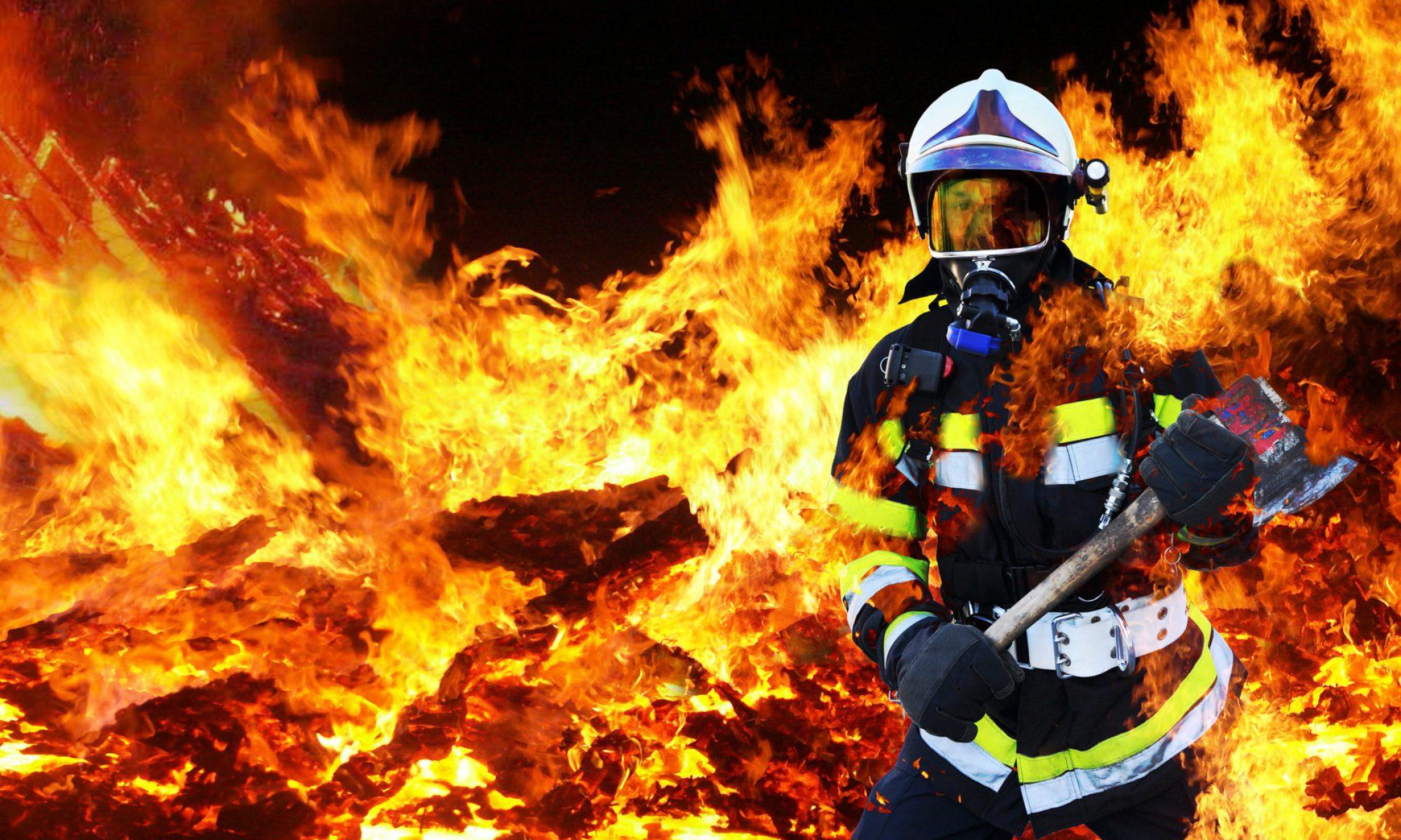 Förderverein Freiwillige Feuerwehr Esenshamm e.V.